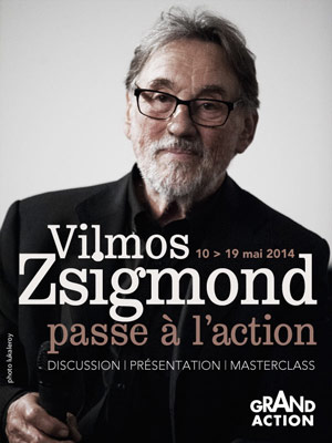 vilmos-zsigmond-action