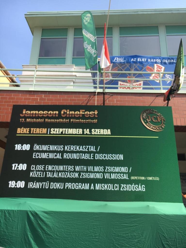 CEVZ-festival-hongrie-2016
