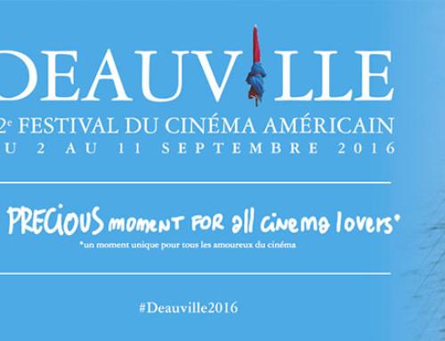 Close Encounters sélectionné pour le festival de Deauville 2016