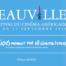 deauville-2016
