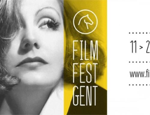 Festival Film Fest Gent du 11 au 21 octobre 2016