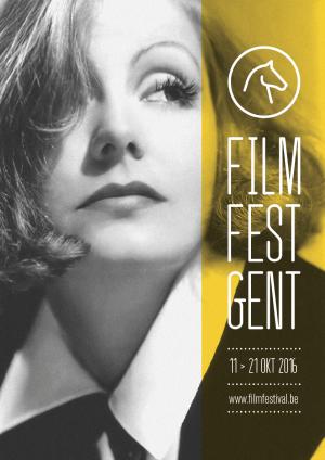 poster-film-fest-gent