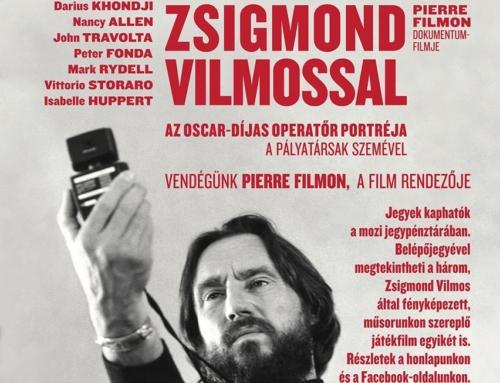 CEVZ sort en Hongrie le 3 novembre