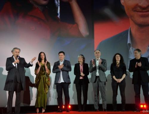 CEVZ sélectionné pour 2 festivals internationaux