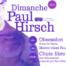 fb-hirsch-1200x630