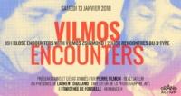 soirée spéciale CLOSE ENCOUNTERS WITH VILMOS ZSIGMOND