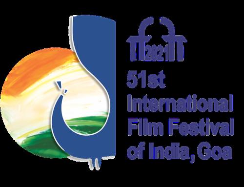 IFFI GOA, l'équivalent du Festival de Cannes en INDE